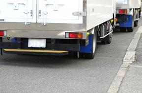 形見分け品など必要品の運搬設置